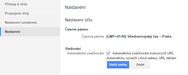 tagovani_adwords