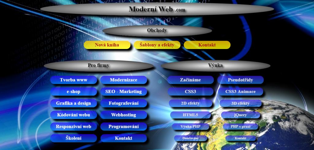 moderniwebcom