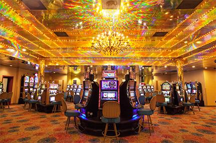 Nový zákon o hazardních hrách – přínos nebo potíž?
